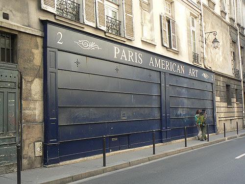 Paris American Aert.jpg