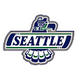 Why a NHL team in Seattle makes sense