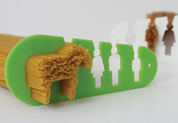 23 Invenções Espertas Que Você Não Sabia Que Precisava!