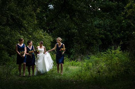 Twigs Tempietto Wedding Photos and Information   J. Jones