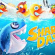 Shark Dash Free Walkthrough, Cheats & Strategy Guide - CoolAppsManShark Dash Free Walkthrough, Cheats & Strategy Guide - CoolAppsMan