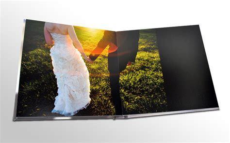 Wedding Photo Books vs Wedding Photo Albums, Whats the
