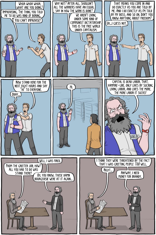 http://static.existentialcomics.com/comics/karlMarxJob2.png