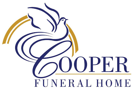 Cooper Funeral Home - Full-time Funeral Director