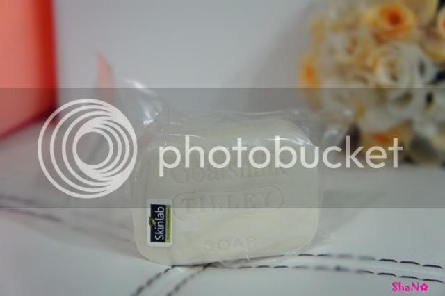 photo 11-18_zps8c758e1f.jpg