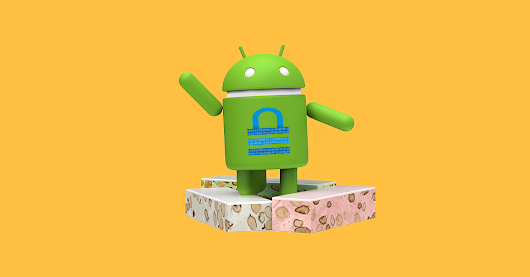 Android Security Bulletin for January 2018 is Live, OTA and Factory Images Now Available