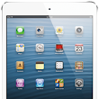 Buy a  Apple iPad mini (Wi-Fi) starting at $100 on Swappa