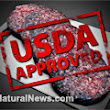 Approved by the USDA -- Common additive in organic food triggers significant inflammation and cancer