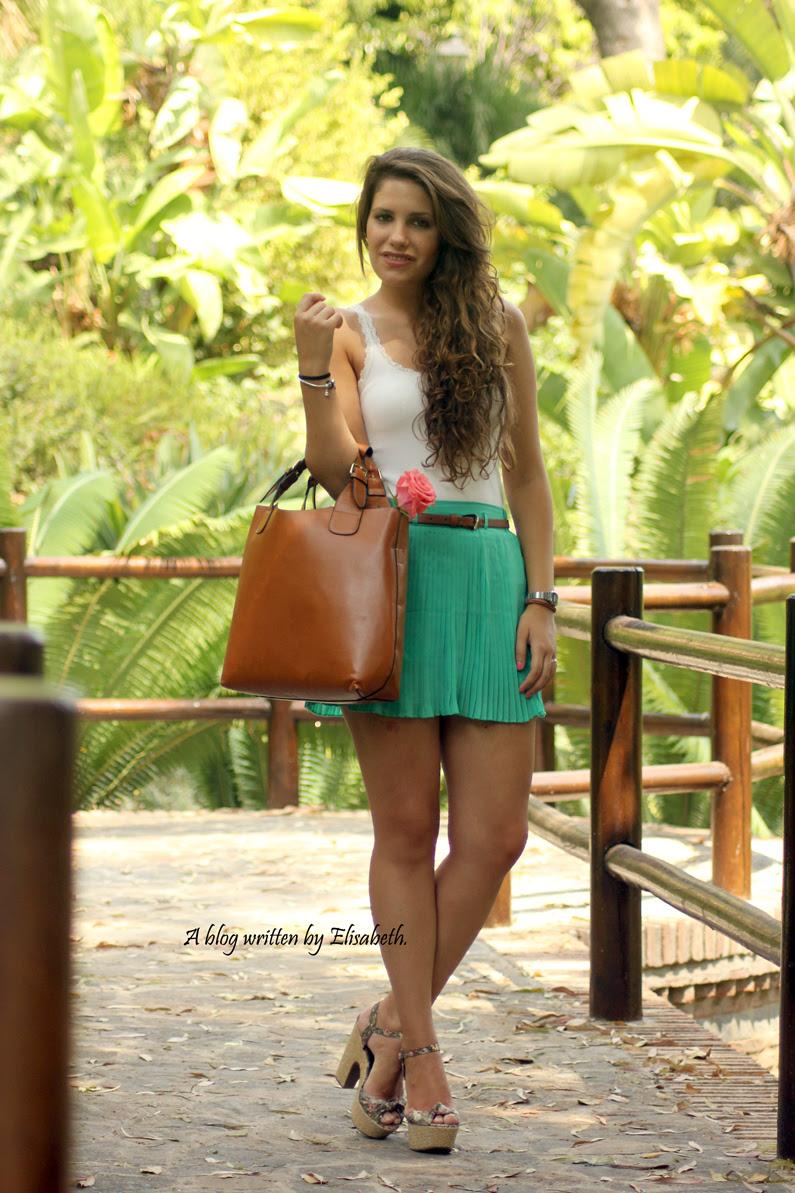 falda-plisada-verde--(6)