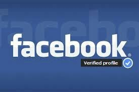 How to Secure your Facebook Account From Photo Verification?