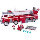 Paw Patrol - Ultimate Rescue Fire Truck - multicolor