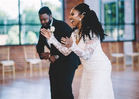 Modern West African Wedding   Best Weddings This Year