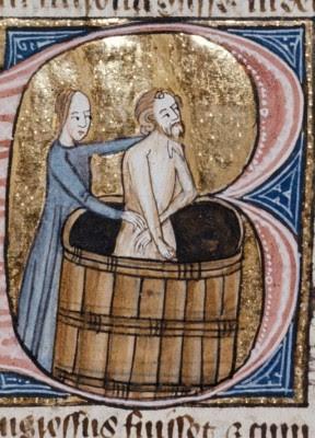 Μεσαίωνας -8