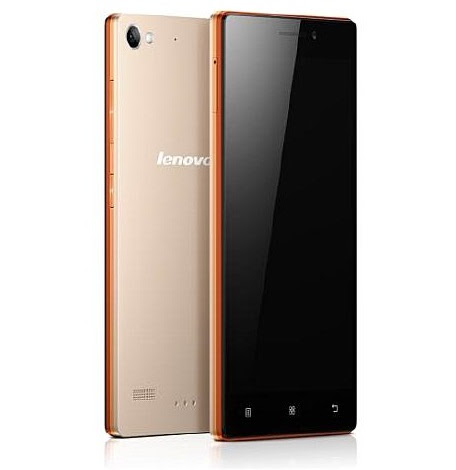 Lenovo Vibe X2 -Best Android Phones under 15000 Rs