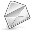 Email Newsletter Subscription Script | TweakDorks