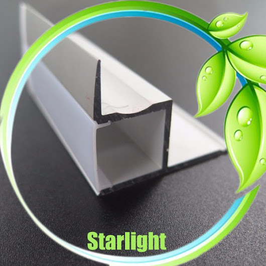 St-3745 Protective Led Strip Profile Bar Recessed Aluminum Profile In Foshan - Buy Protective Led Strip,Profil Bar Recessed,Aluminum Profile Foshan Product on Alibaba.com