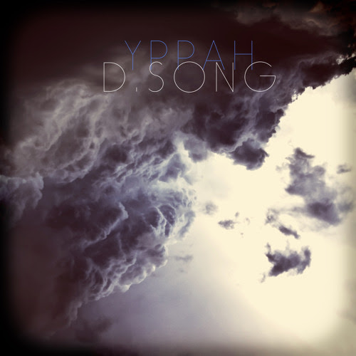 Yppah - 'D. Song' feat. Anomie Bell