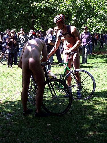 naked london.jpg by karlakp
