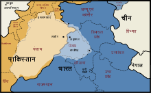 Punjab map hi.svg