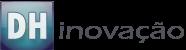 DH Inovação - Desenvolvimento de Sistemas
