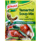 Knorr Tamarind Soup Mix - 1.41 oz packet