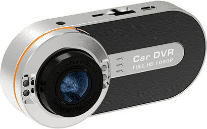 6 Best Car Dash Cams of 2018 | Dashboard Camera Reviews