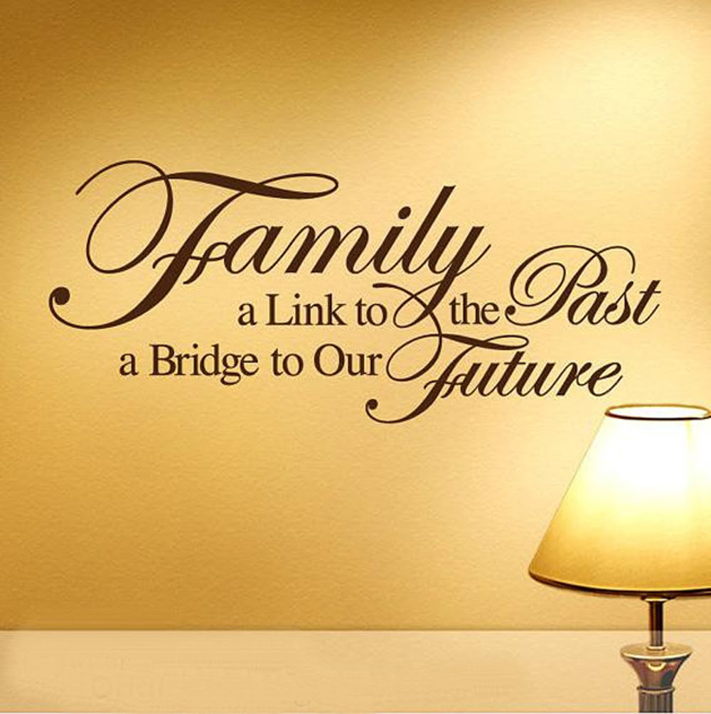 Awesome I Love My Family Quotes And Sayings Thousands Of