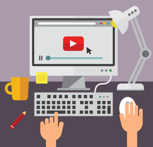 B2B Video for Lead Generation and Qualification