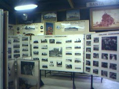 Rail Transport Museum 6
