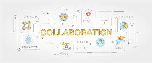 Collaborating With Your Supplier Community
