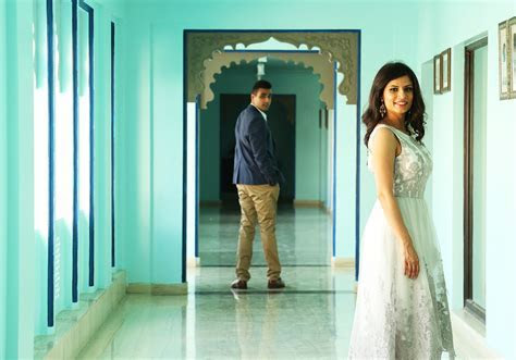 Best Pre Wedding Shoots Photographers   Gallery of Pre