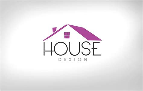 logo house design eduardo malucelli
