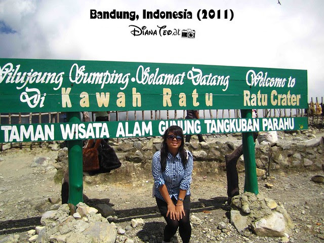 Bandung Trip 2011 03