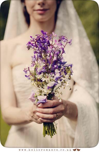 Alternative Wedding Photography Suffolk