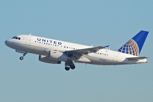 Caught on camera: United Airlines drags screaming man off flight