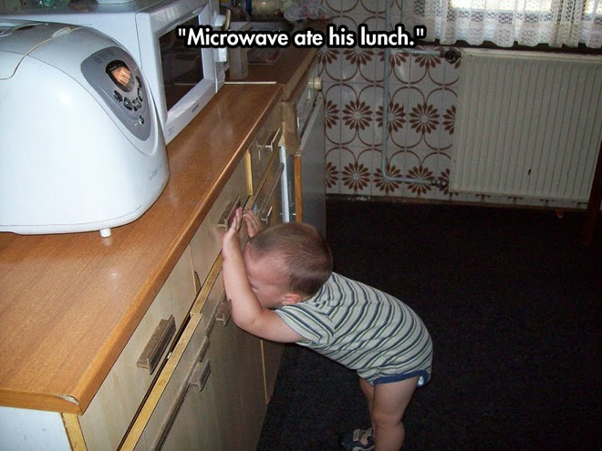 kids-crying-funny-reasons-30