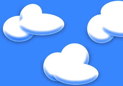 Using the Cloud to Get Your Start-up Going - Business 2 Community