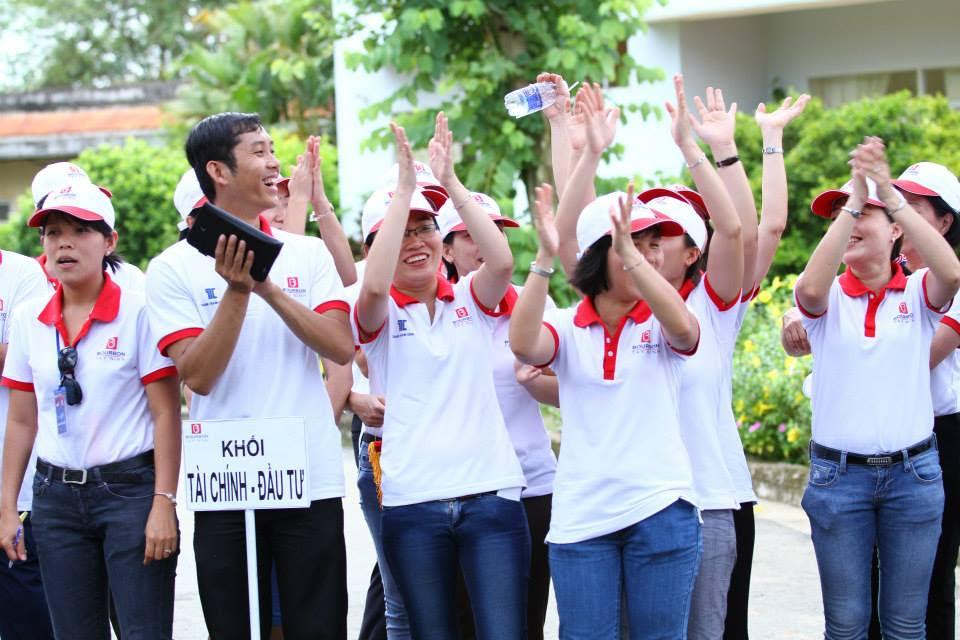 May 13, 2017 - Dịch Vụ mẫu áo đồng phục quán cafe Tại TpHCM và Hà Nội ... bảo hành ...đồng phục nhân viên phục, vụ cafe; Xem c