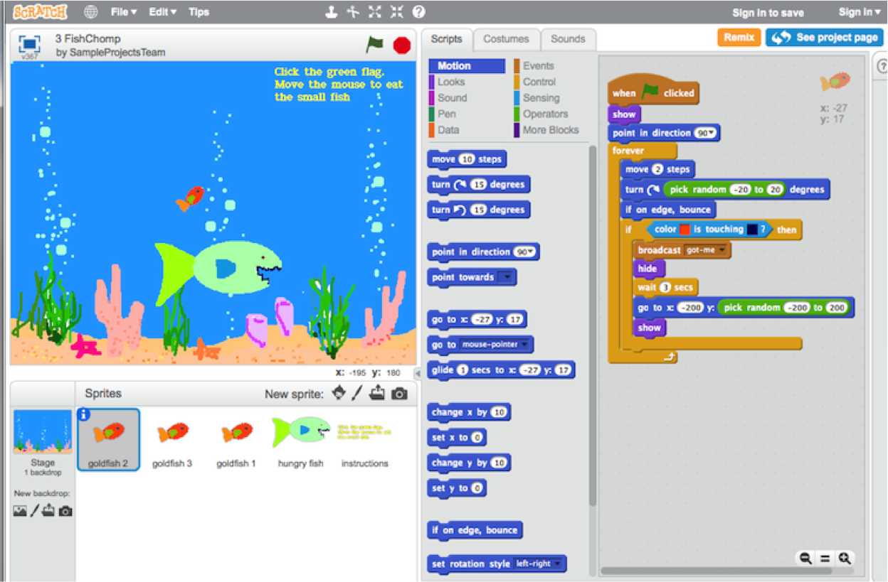 78 FREE COMPUTER LEARNING GAMES FOR 5 YEAR OLDS