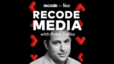 Here's the secret to making things popular (Derek Thompson, author, 'Hit Makers') from Recode Media with Peter Kafka