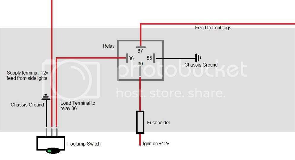 20 new vw t4 ignition switch wiring diagram