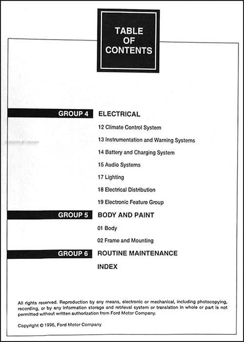 Diagram 200mercury Cougar Service Shop Repair Set Oem 2 Volume Service Set And The Wiring Diagrams Full Version Hd Quality Wiring Diagrams Diagramgm Padovasostenibile It
