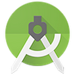 Android Studio 2.3 Beta 3 - Android Studio Project Site