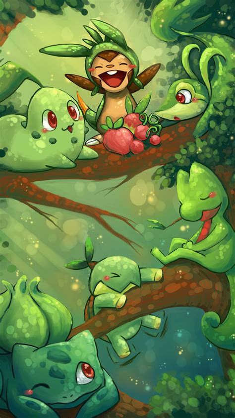pokemon wallpapers  iphone   fun