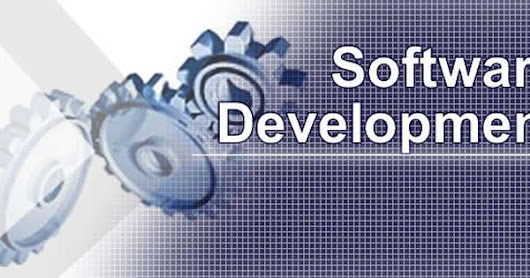 Software Development Services in Islamabad