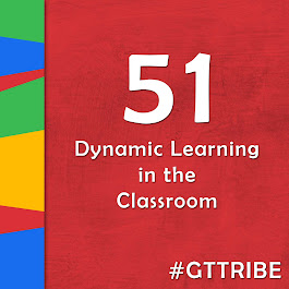 Amazing Add-Ons for Google Docs - GTT052 - Google Teacher Tribe Podcast