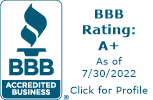 NorthStar VETS is a BBB Accredited Business. Click for the BBB Business Review of this Veterinary Emergency in Clarksburg NJ