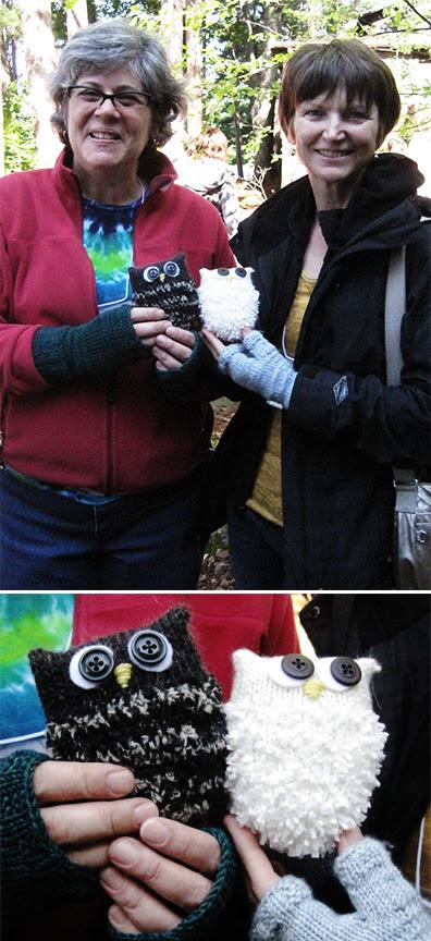squam-owls