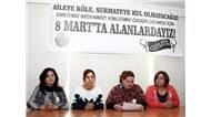 eğitim sen, Adana eğitim sen, Adana Şükran Yeşil, sekreter Şükran Yeşil, Şükran Yeşil basın, Şükran Yeşil haber, Adana eğitim sen haberleri,