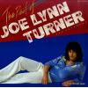 TURNER, JOE LYNN - the joe lynn turner and fandango
